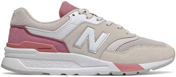 new-balance-997h-grau-cw997hbq