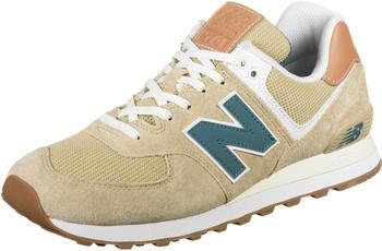 new-balance-ml574-low-beige
