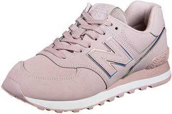 new-balance-wl574-women-pink