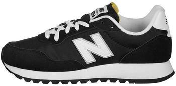 new-balance-527-black-with-white