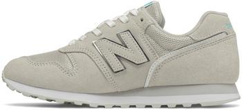 new-balance-w-373-silver-birch-with-white