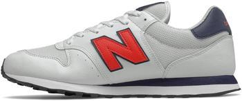 new-balance-gm-500-white-velocity-red