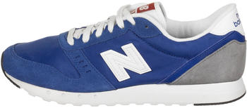 new-balance-311-atlantic-blue-white