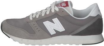 new-balance-311-marblehead-white