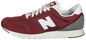 new-balance-311-scarlet-white