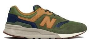 new-balance-997h-cm997hfu-green