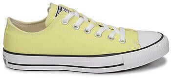 Converse Chuck Taylor All Star Ox (5668584) yellow