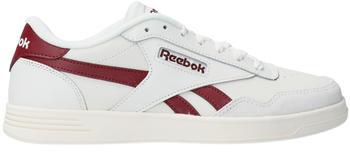 Reebok Royal Techque T LX chalk/merlot/classic white (FV0235)