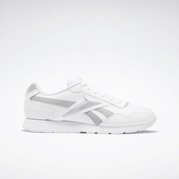 reebok-royal-glide-cloud-white-silver-metallic-pure-grey-3