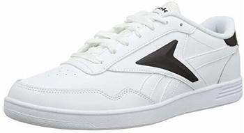 Reebok Royal Techque T white/black/none