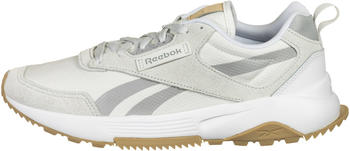 Reebok Tradition White/True Grey/Pure Grey 3