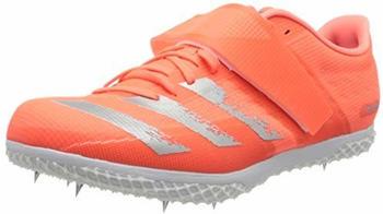 Adidas Adizero Hj orange/white (EE4538)