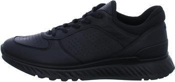 Ecco Low-Top-Sneaker schwarz (835314-01001)
