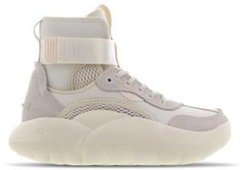 ugg-high-top-sneaker-weiss-beige-1108914-grdn
