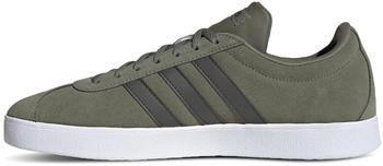 Adidas VL Court 2.0 legacy green/legend earth/cloud white