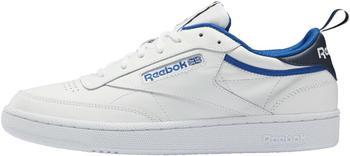 Reebok Club C 85 vector blue/collegiate navy/white