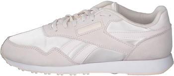 Reebok Royal Ultra Women glass pink/white/white