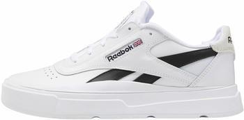 Reebok Legacy Court white/black/white