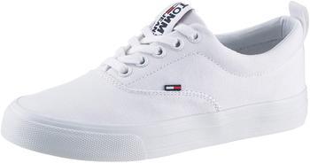 Tommy Hilfiger Sneaker Women (EN0EN00986)
