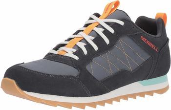 Merrell Low-Top-Sneaker blau (J16699)