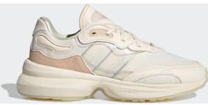 Adidas Zentic Women wonder white/wonder white/halo blush