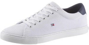 Tommy Hilfiger Essential Knit Vulc (FM0FM03474) white/yale navy
