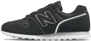 New Balance W 373 black/white (WL373FT2)