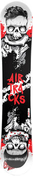 Airtracks Hipster (2014)
