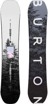 Burton Feelgood Flying V Women (2021)