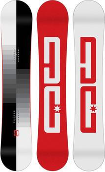 DC Shoes Focus (2021)
