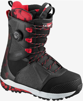 salomon-lo-fi-2020-black-tango-red-beluga