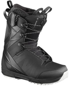 salomon-malamute-2020-black