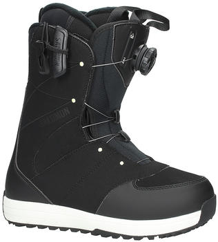 salomon-ivy-boa-sj-2020-black-black-pale-lime-yellow