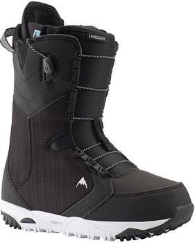 burton-limelight-2020-black