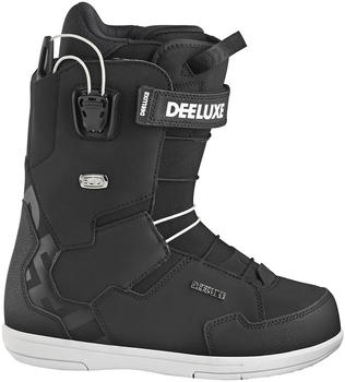 deeluxe-team-id-2020-black
