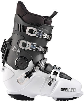 deeluxe-track-325-2020-black-white