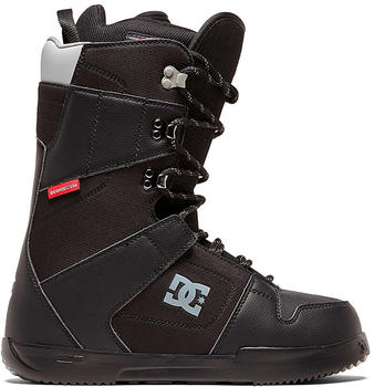 DC Shoes Phase (2020) black