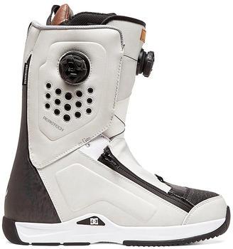 DC Shoes Travis Rice BOA (2020) white