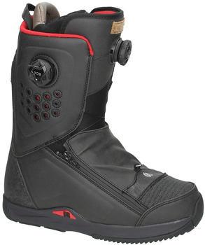 DC Shoes Travis Rice BOA (2020) black