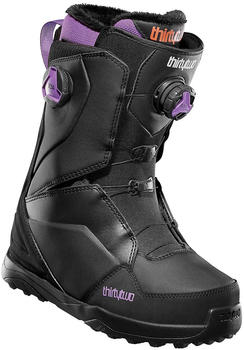 ThirtyTwo Lashed Doubla BOA Women (2020) black/purple