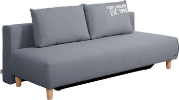 tom-tailor-easy-sleep-198-cm-mit-2-rueckenkissen-tbo-moody-grey-tbo-29