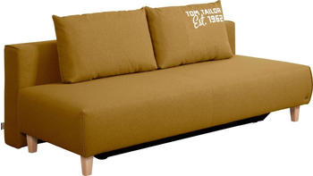 tom-tailor-easy-sleep-198-cm-mit-2-rueckenkissen-tbo-mustard-tbo-5