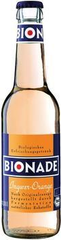 bionade-ingwer-orange-0-33l