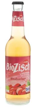 Voelkel BioZisch Rhabarber 0,33l