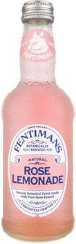 Fentimans Rose Lemonade 0,275l