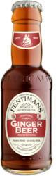 Fentimans Ginger Beer 0,2l