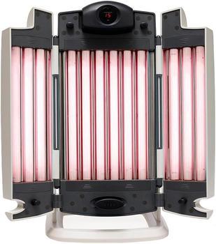 eurosolar-facial-tanner-smartsun-edition-uv-beauty-collagen