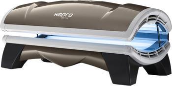 hapro-onyx-26-1-combi
