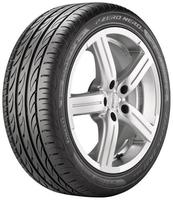 Pirelli P Zero Nero GT 225/40 R18 92Y