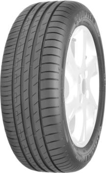 goodyear-efficientgrip-performance-205-55-r16-91v